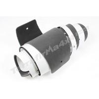 Garnitura spuma pentru protectii aluminiu aripi LR Defender de la 2007 WT-GAS07