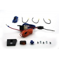 Kit instalatie electrica lumini Ring universal GL010