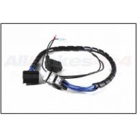 Kit instalatie electrica anulare modul suspensie Range Rover P38 GEASR2