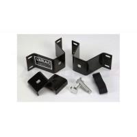 Kit montaj suport cric hi-lift Terrafirma GHL2