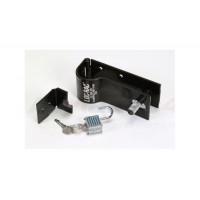 Suport cu incuietoare pentru cric hi-lift Terrafirma GHL3