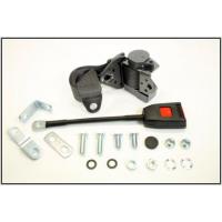 Centura siguranta Securon Land Rover GSB500/30