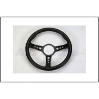 Volan Mountney 14 inch material vinilin GSW004