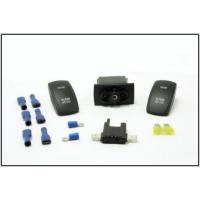 Kit switch KAM455 diferential blocabil KAM450