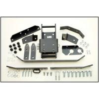 Kit carlig remorcare ajustabil LR Defender tip 90 scurt 1998-2016 LR007221