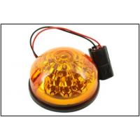 Lampa LED semnal fata LR Defender si Seria 2 si 3 RTC5013LED