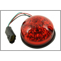 Lampa LED stop LR Defender si Seria 2 si 3 RTC5523LED