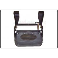 Scara pliabila acces lateral LR Defender STC7631