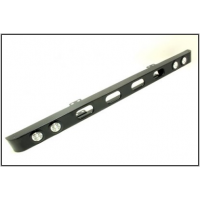 Bara fata cu LED LR Defender TF056