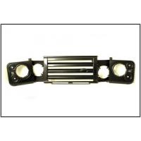 Grila radiator si ornamente faruri Kit Terrafirma TVX LR Defender TF277