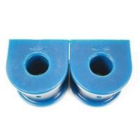 Bucse poliuretan bara stabilizatoare spate 25.4mm LR Defender lung tip 110 TF292