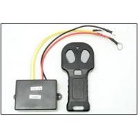 Telecomanda wireless pentru troliu Terrafirma TF3307