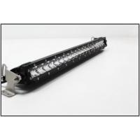 Lampa bloc 20 inch LEDURI Terrafirma universal TF717