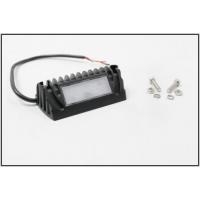 Proiector portabil Terrafirma TF719