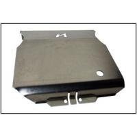 Scut aluminiu rezervor LR Defender model lung tip 110 pana la 1998 TF855