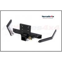 Bara suport kit remorcare LR Defender model lung tip 110 1998-2011 TF877