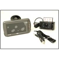 Camera video marsarier comanda wireless TF935