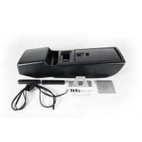 Consola plafon interior LR Defender model quot;Truck Cabquot; TFDRCTC