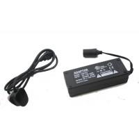 Adaptor curent electric pentru cutie frigorifica Terrafirma TFFR02