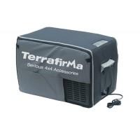 Husa protectie pentru cutie frigorifica Terrafirma TFFR03