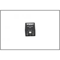 Releu semnalizare pentru lampi LED WFL7LED