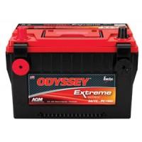 Baterie quot;Odysseyquot; PC1500DT Terrafirma