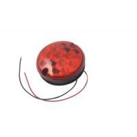 Lampa LED stop LR Defender AMR6526LED