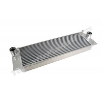 Intercooler Terrafirma Land Rover Discovery 2 TD5 cutie manuala TF183