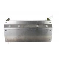 Scut aluminiu directie LR Discovery 2 TF895