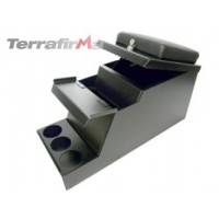 Cubby Box Land Rover Defender TFDCB