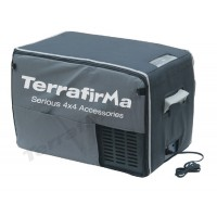 Cutie frigorifica 45 litri Terrafirma TFFR01